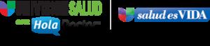 uim-cobrand-logo